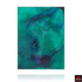 AN23 Abstract Art Painting