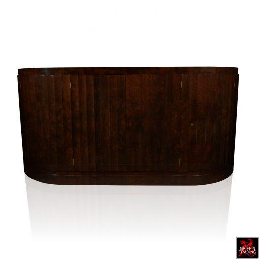 William Switzer Cabinet Sideboard
